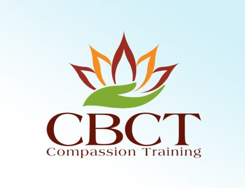 Cognitively-Based Compassion Training | Los Angeles